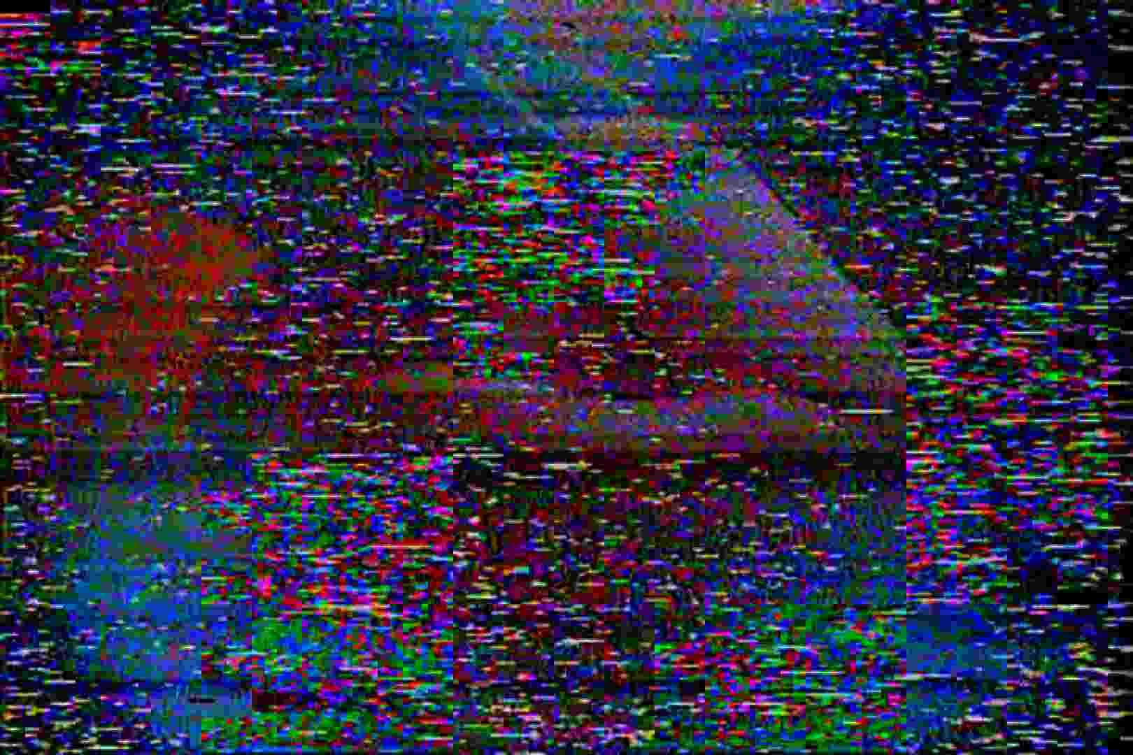 海の家の更衣室 Vol.24 シャワー  95pic 59