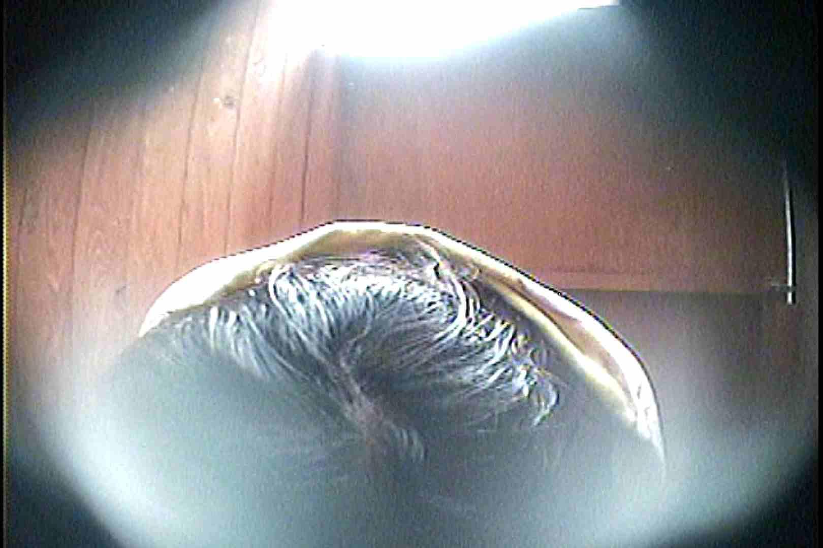 海の家の更衣室 Vol.24 シャワー  95pic 67