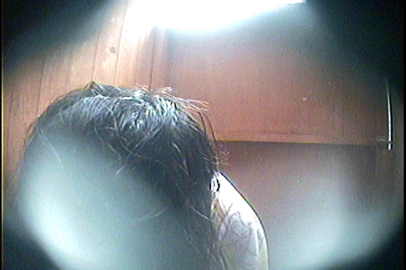 海の家の更衣室 Vol.24 シャワー  95pic 68