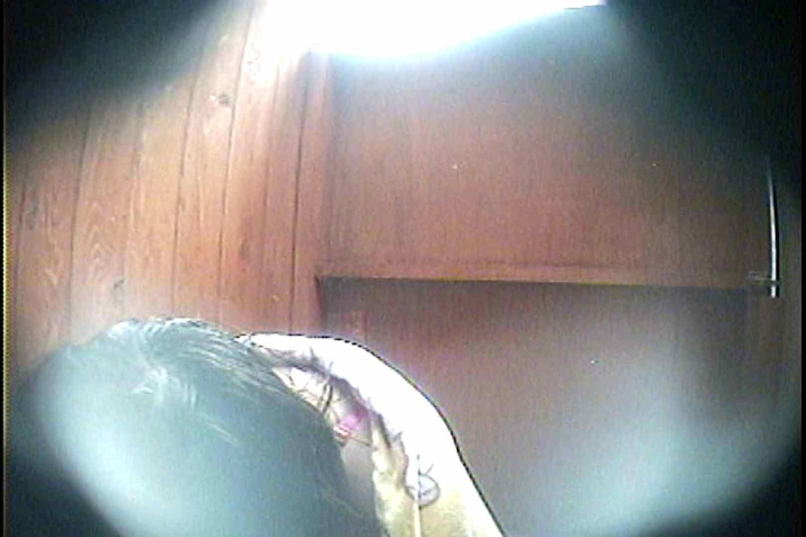 海の家の更衣室 Vol.24 シャワー  95pic 74