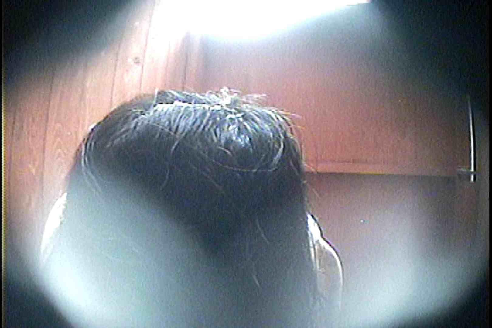 海の家の更衣室 Vol.24 シャワー  95pic 77