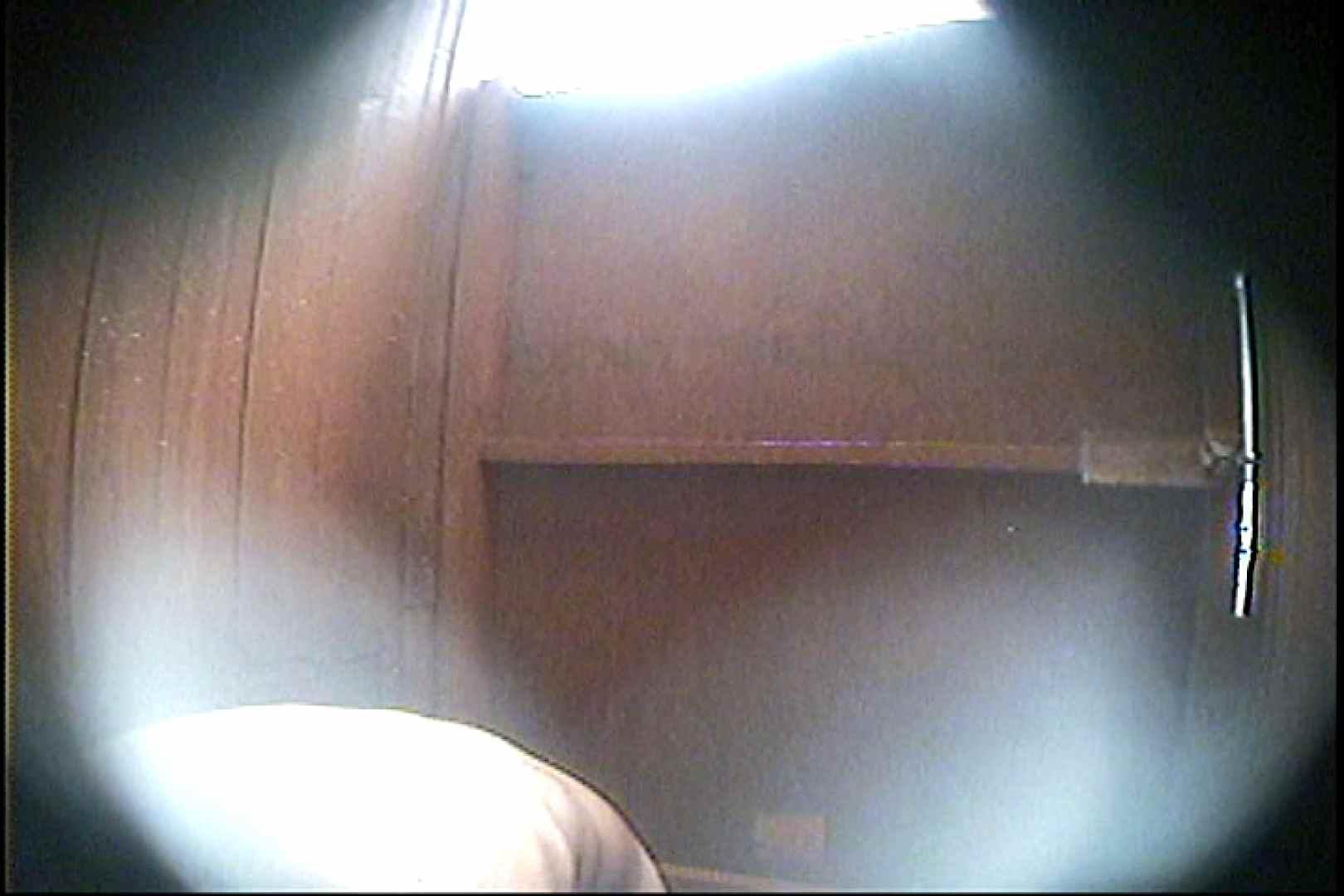 海の家の更衣室 Vol.25 シャワー  90pic 61