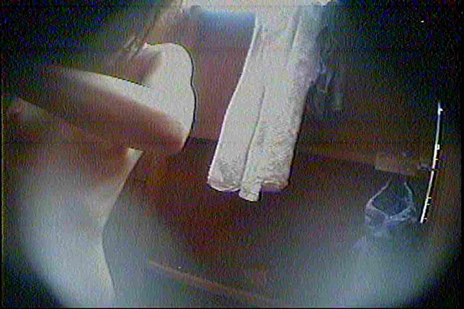 海の家の更衣室 Vol.27 美女  110pic 12