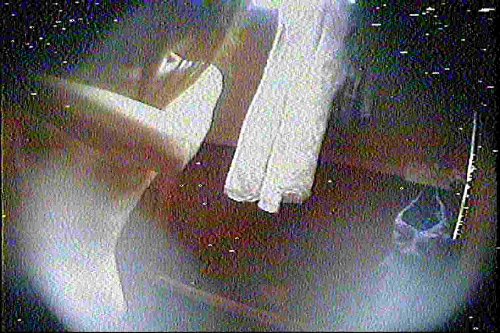 海の家の更衣室 Vol.27 美女  110pic 17