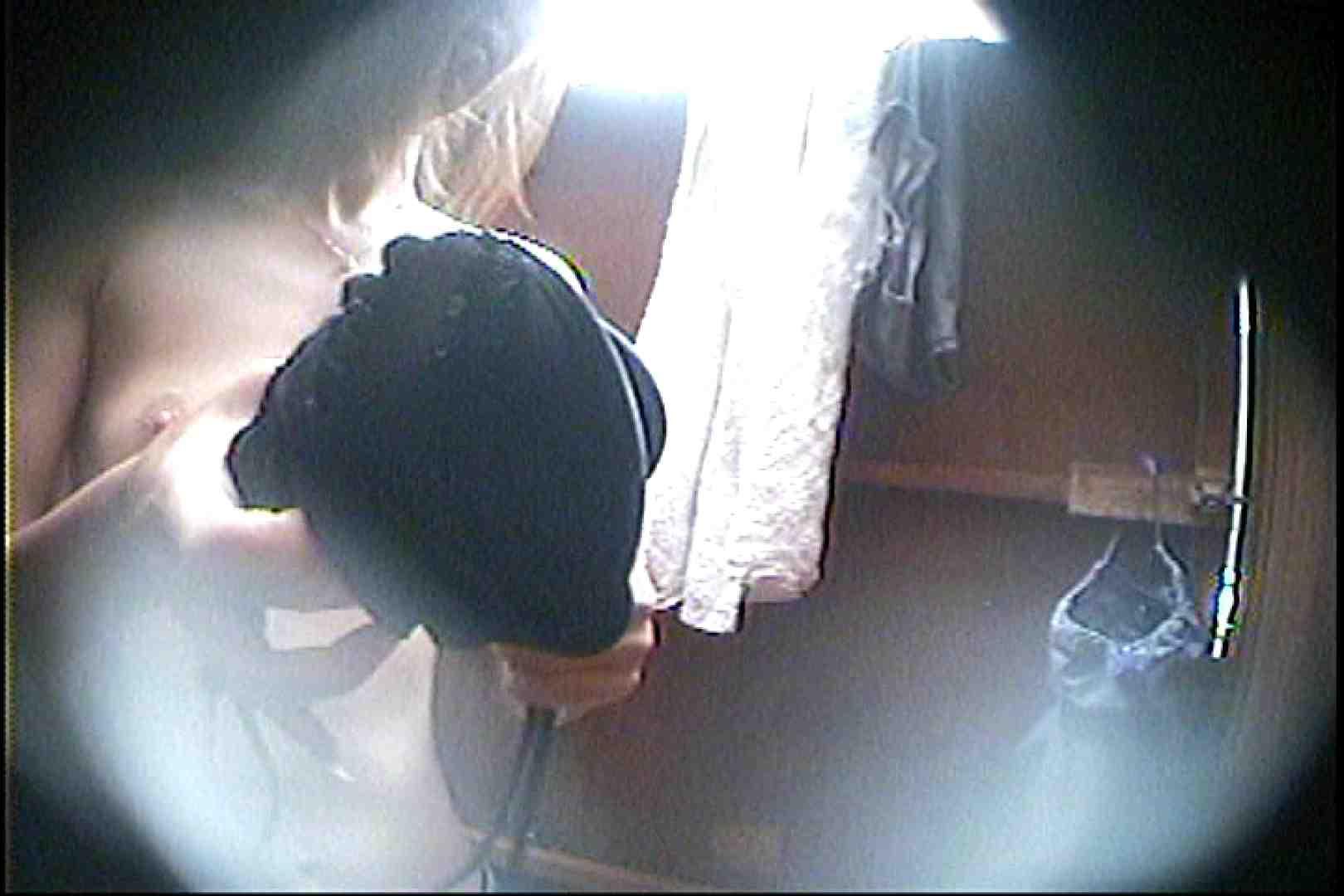 海の家の更衣室 Vol.27 美女  110pic 51