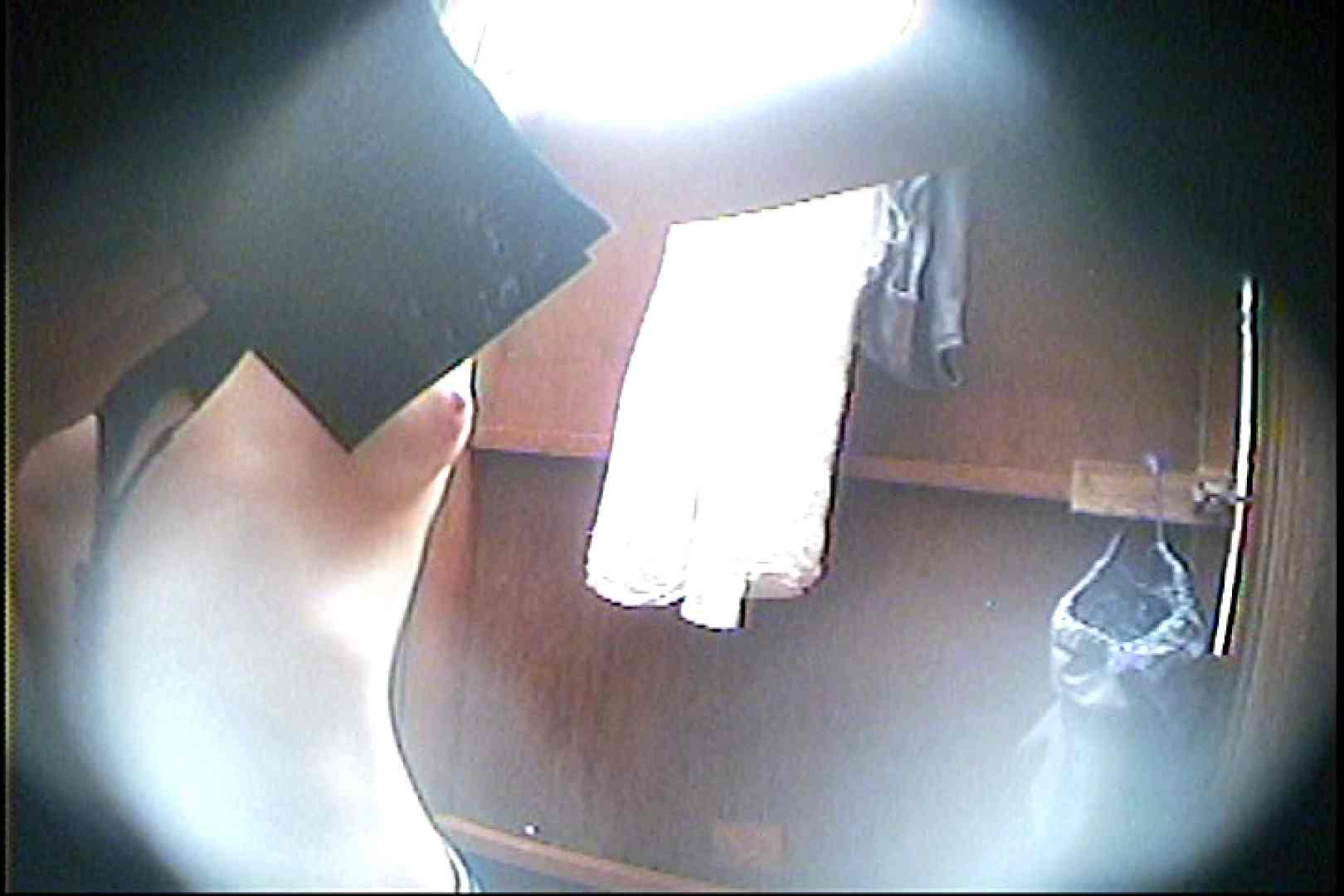 海の家の更衣室 Vol.27 美女  110pic 62