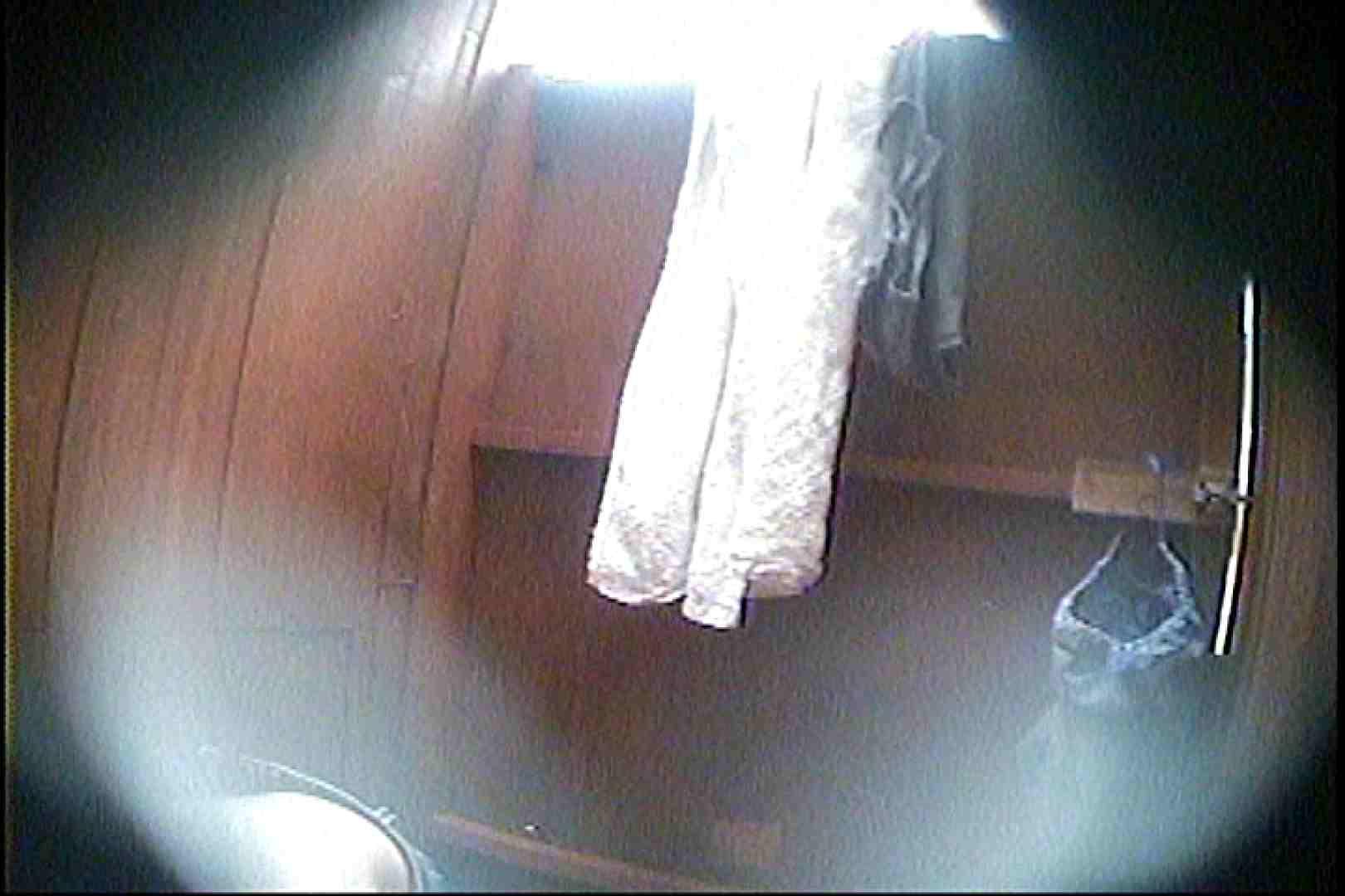 海の家の更衣室 Vol.27 美女  110pic 65