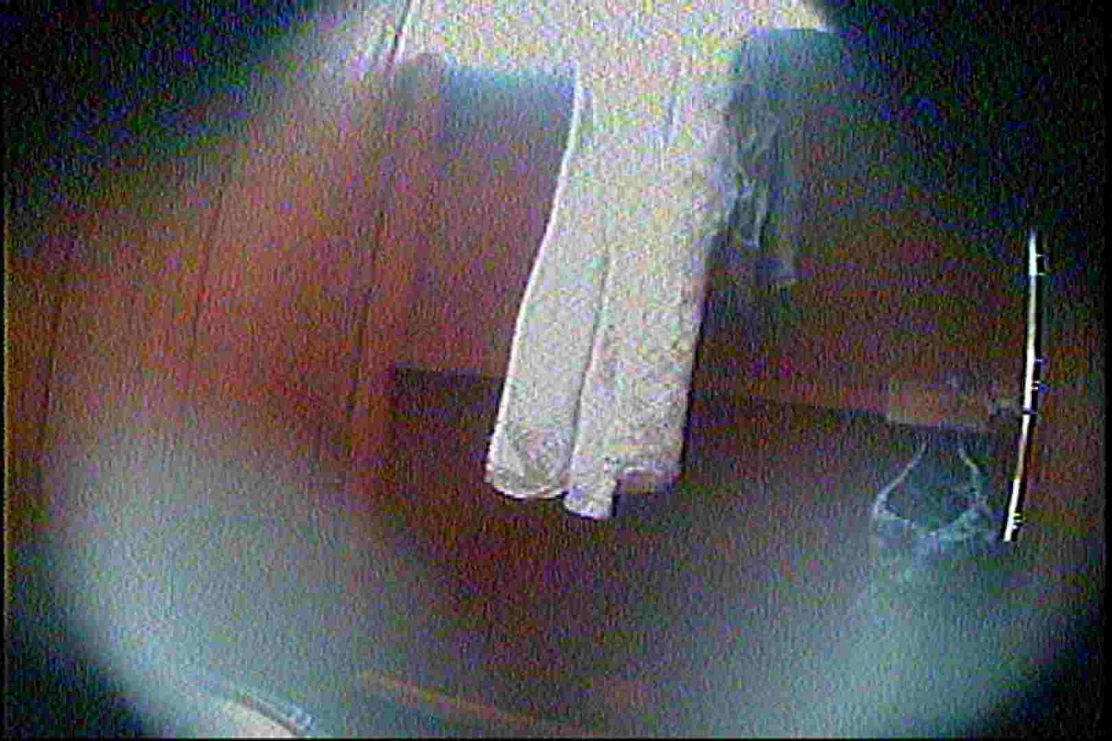 海の家の更衣室 Vol.27 美女  110pic 67