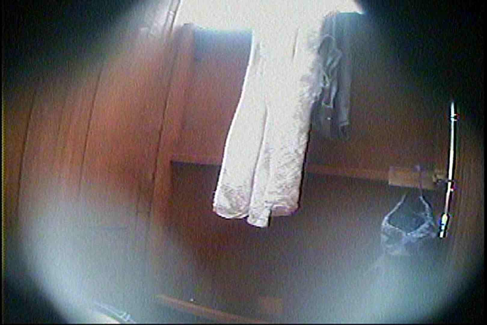 海の家の更衣室 Vol.27 美女  110pic 68