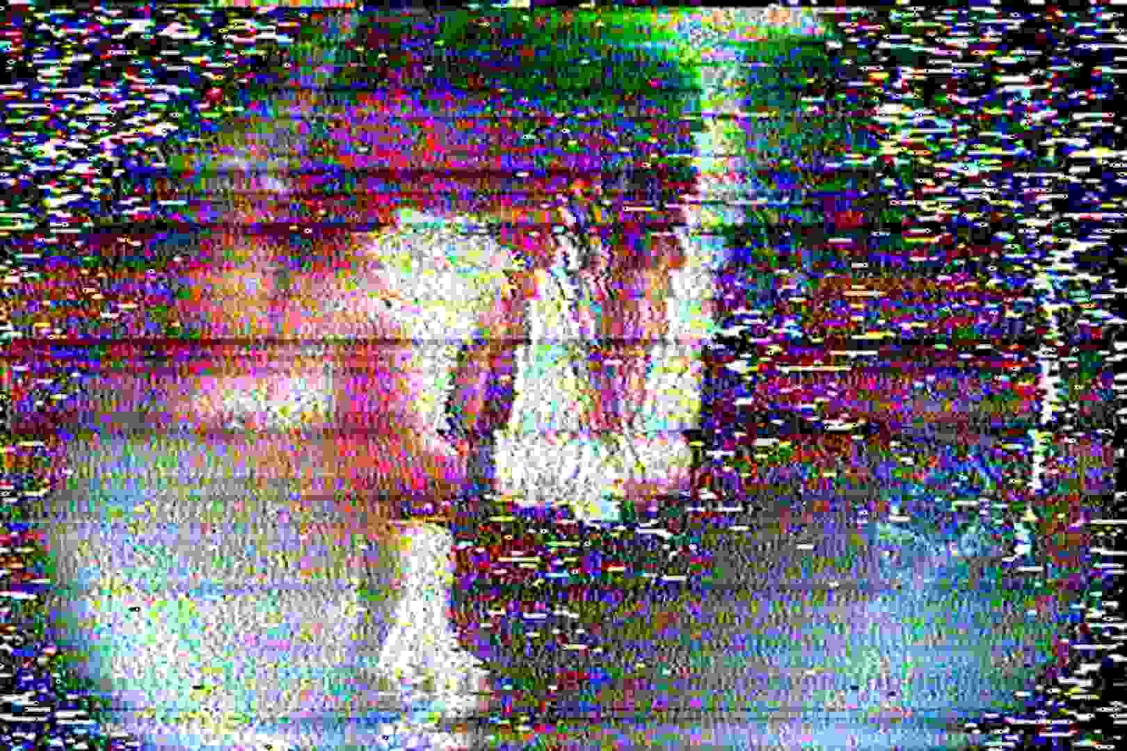 海の家の更衣室 Vol.27 美女  110pic 80