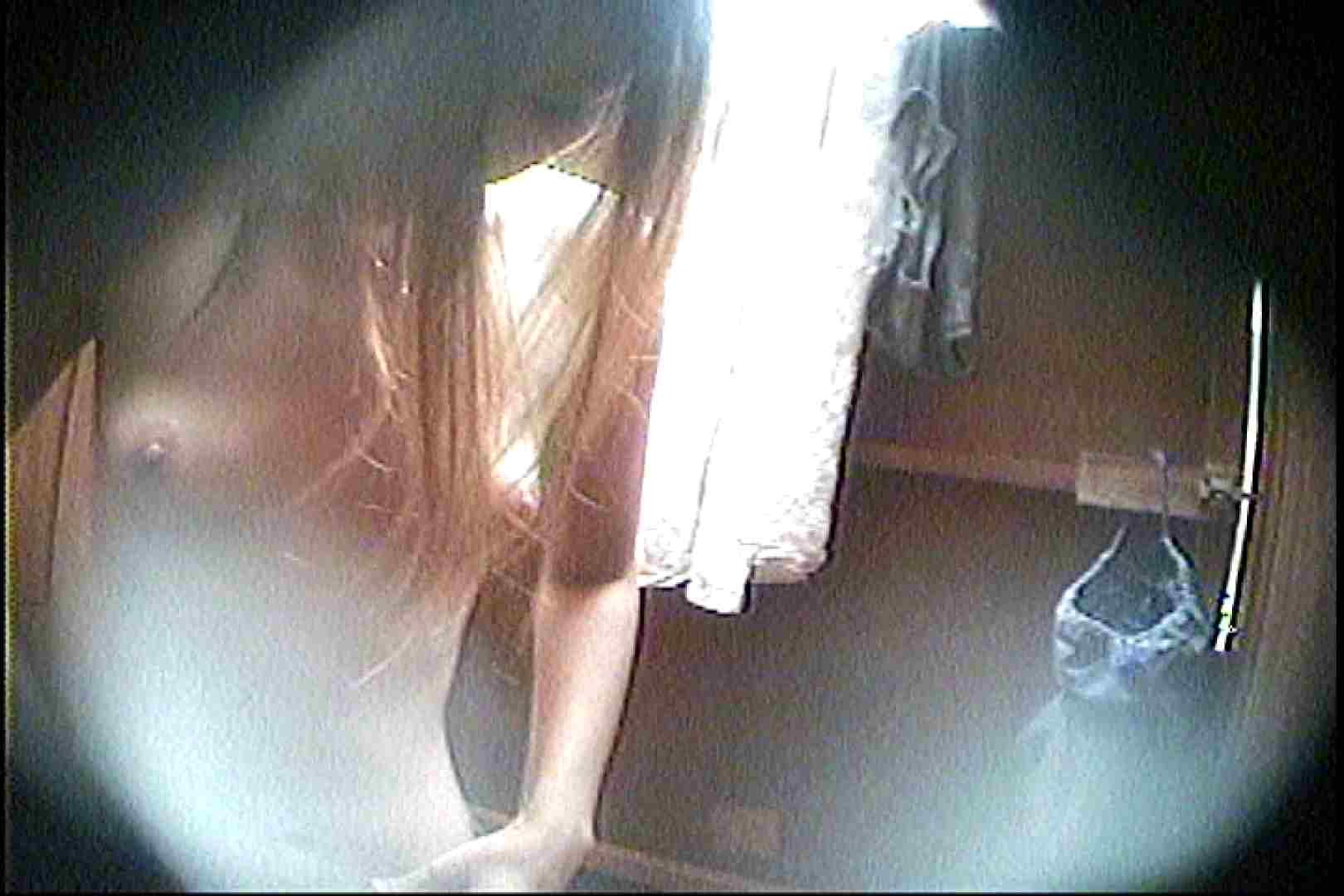 海の家の更衣室 Vol.27 美女  110pic 90