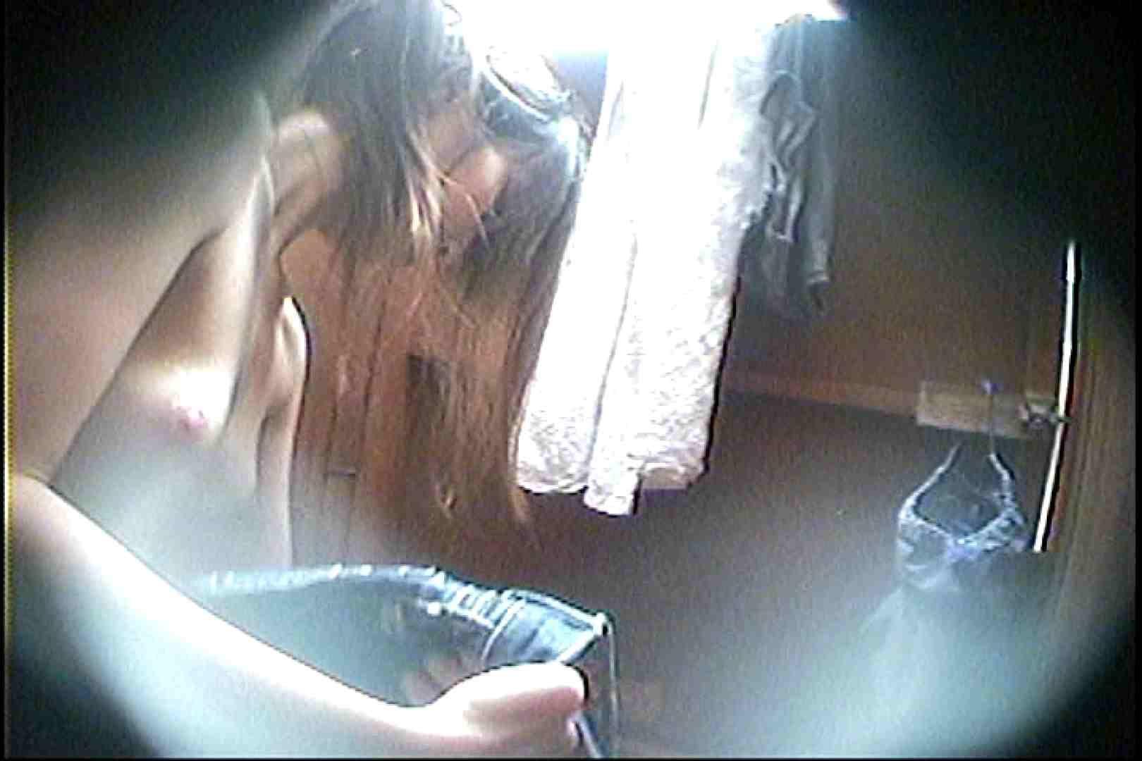 海の家の更衣室 Vol.27 美女  110pic 101