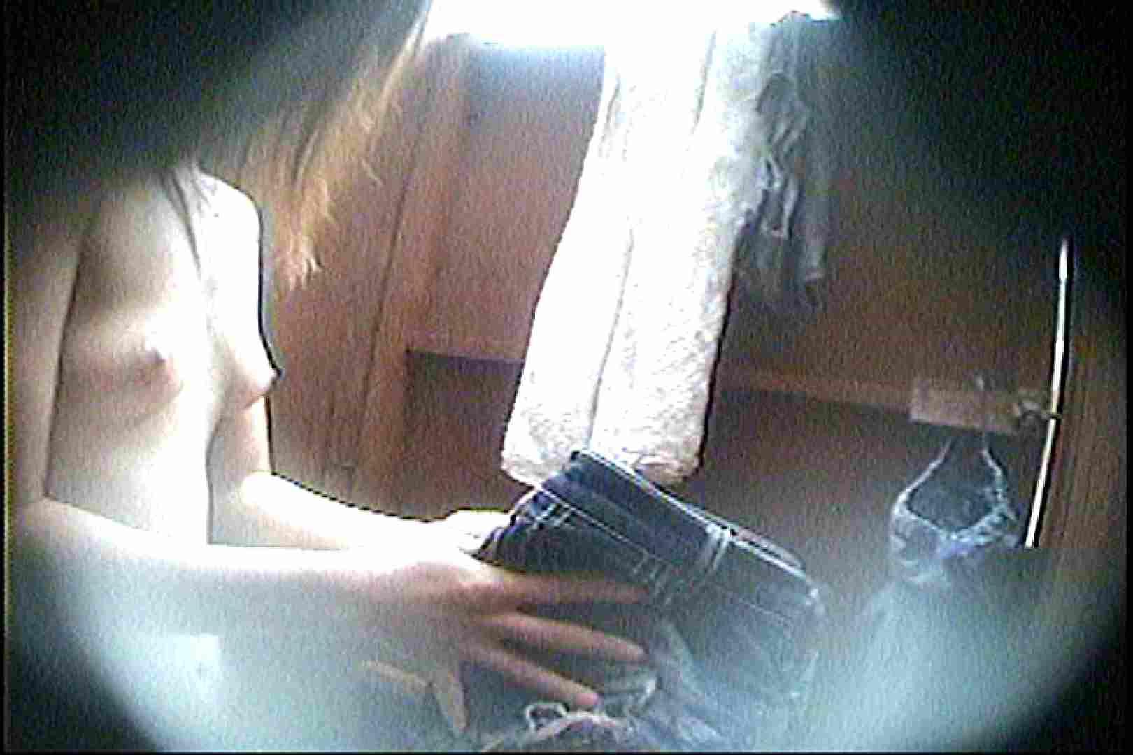 海の家の更衣室 Vol.27 美女  110pic 103