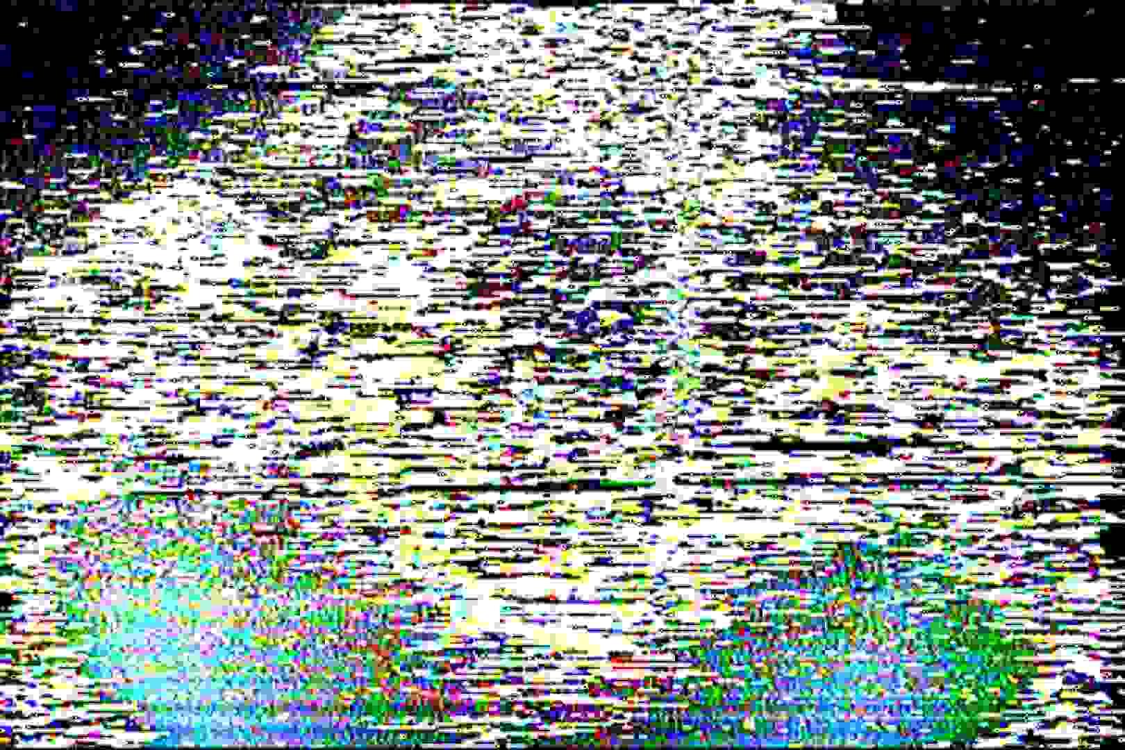海の家の更衣室 Vol.27 美女  110pic 105