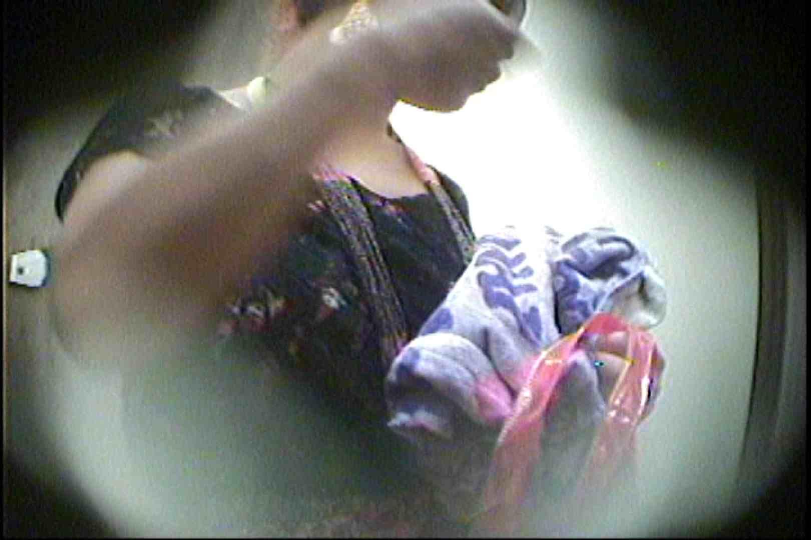 海の家の更衣室 Vol.29 美女  109pic 28