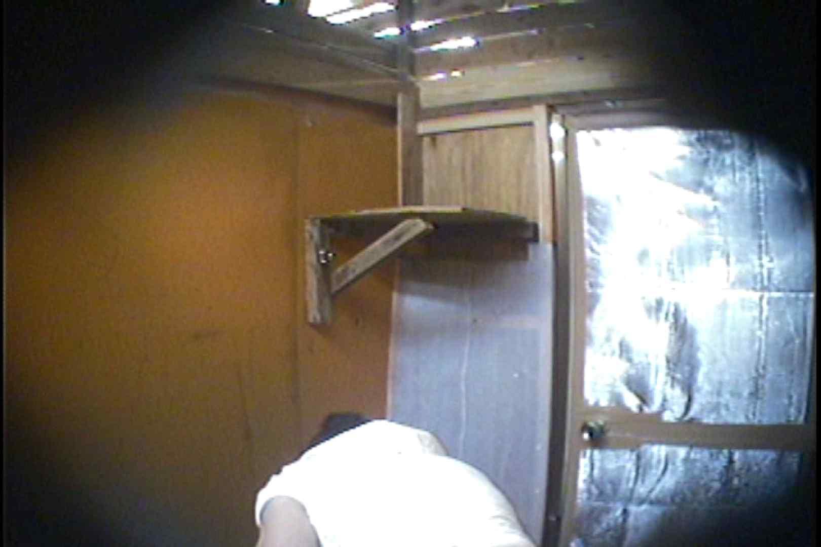 海の家の更衣室 Vol.37 シャワー  63pic 9