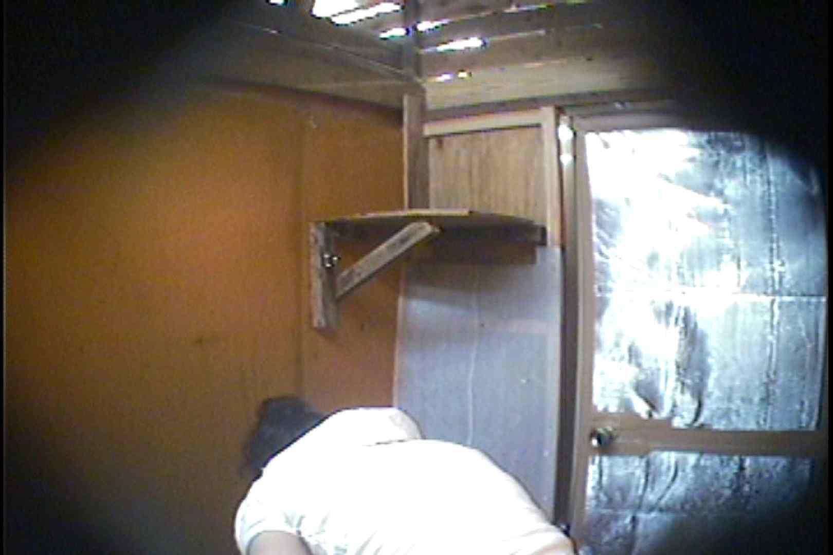 海の家の更衣室 Vol.37 シャワー  63pic 12
