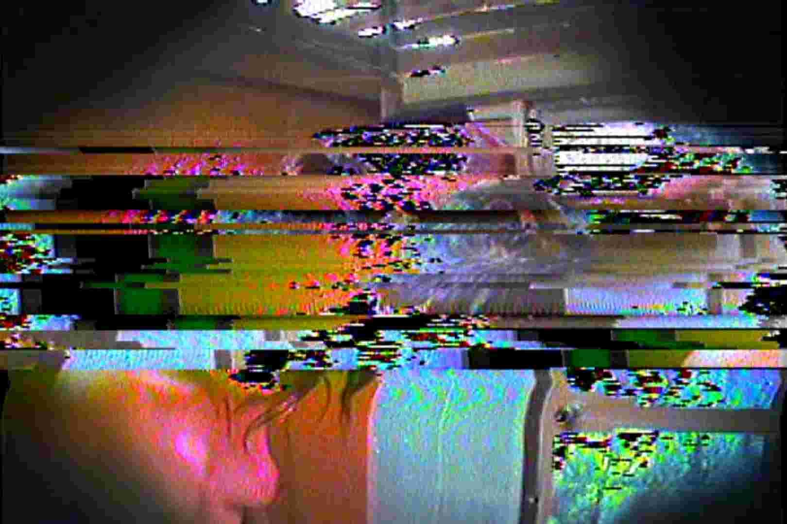 海の家の更衣室 Vol.37 シャワー  63pic 22