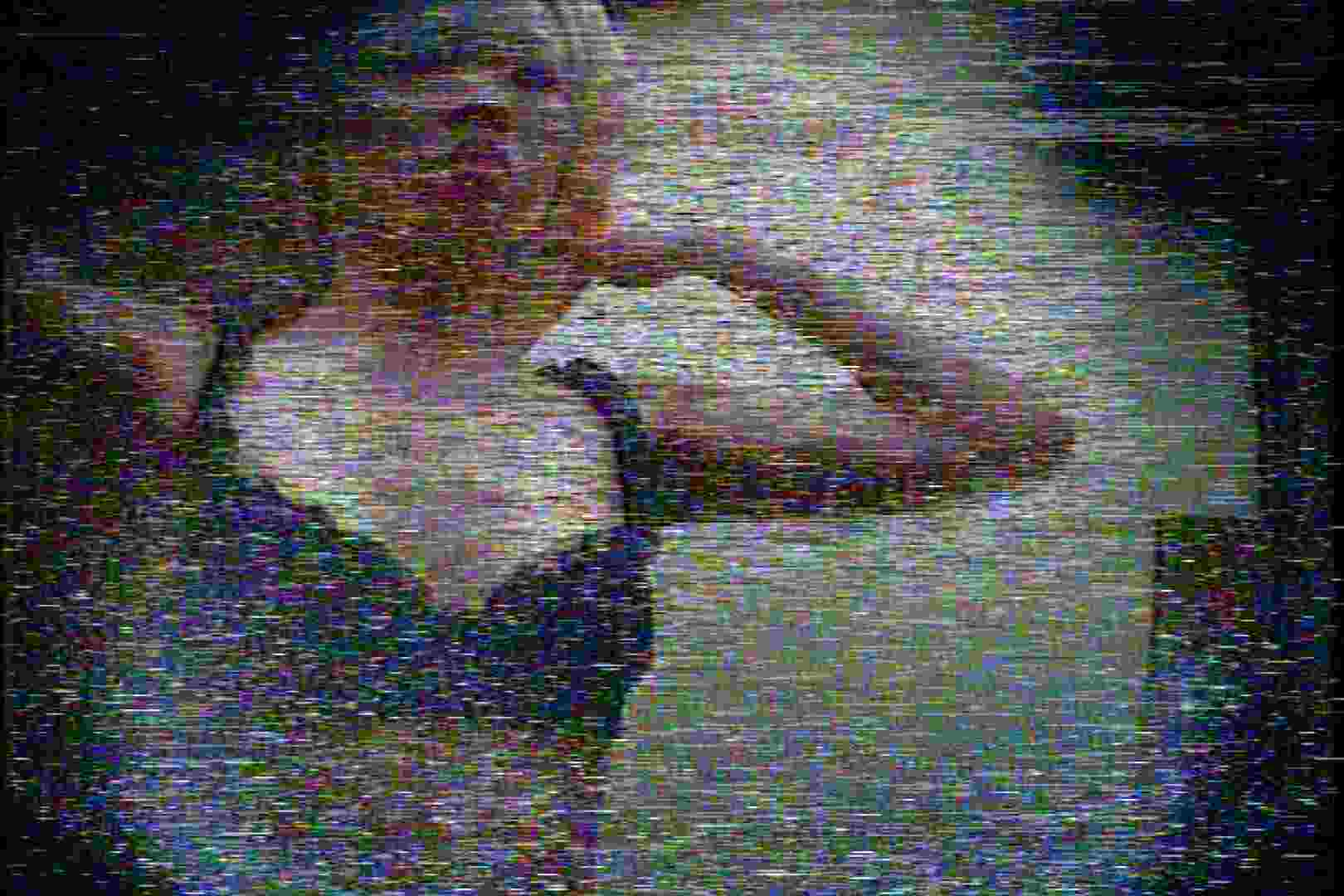 海の家の更衣室 Vol.40 シャワー  71pic 70