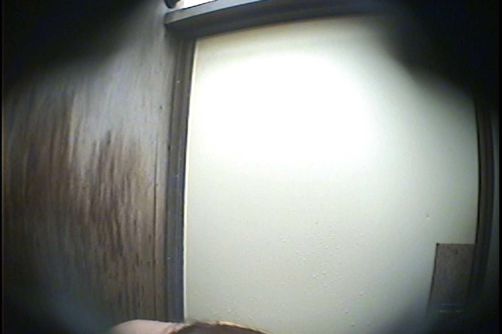 海の家の更衣室 Vol.42 OL  98pic 38