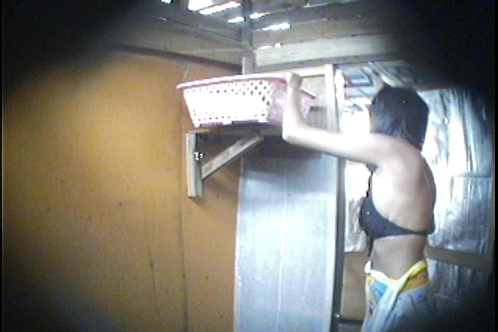 海の家の更衣室 Vol.56 美女  102pic 1