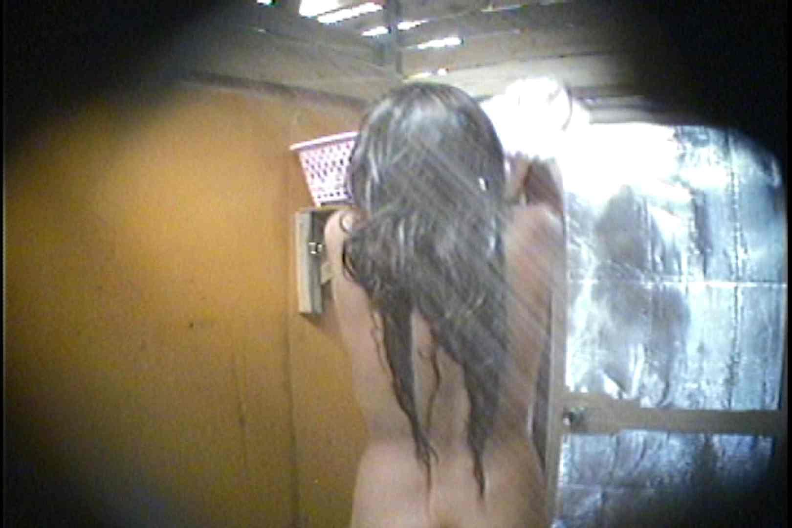 海の家の更衣室 Vol.56 美女  102pic 21