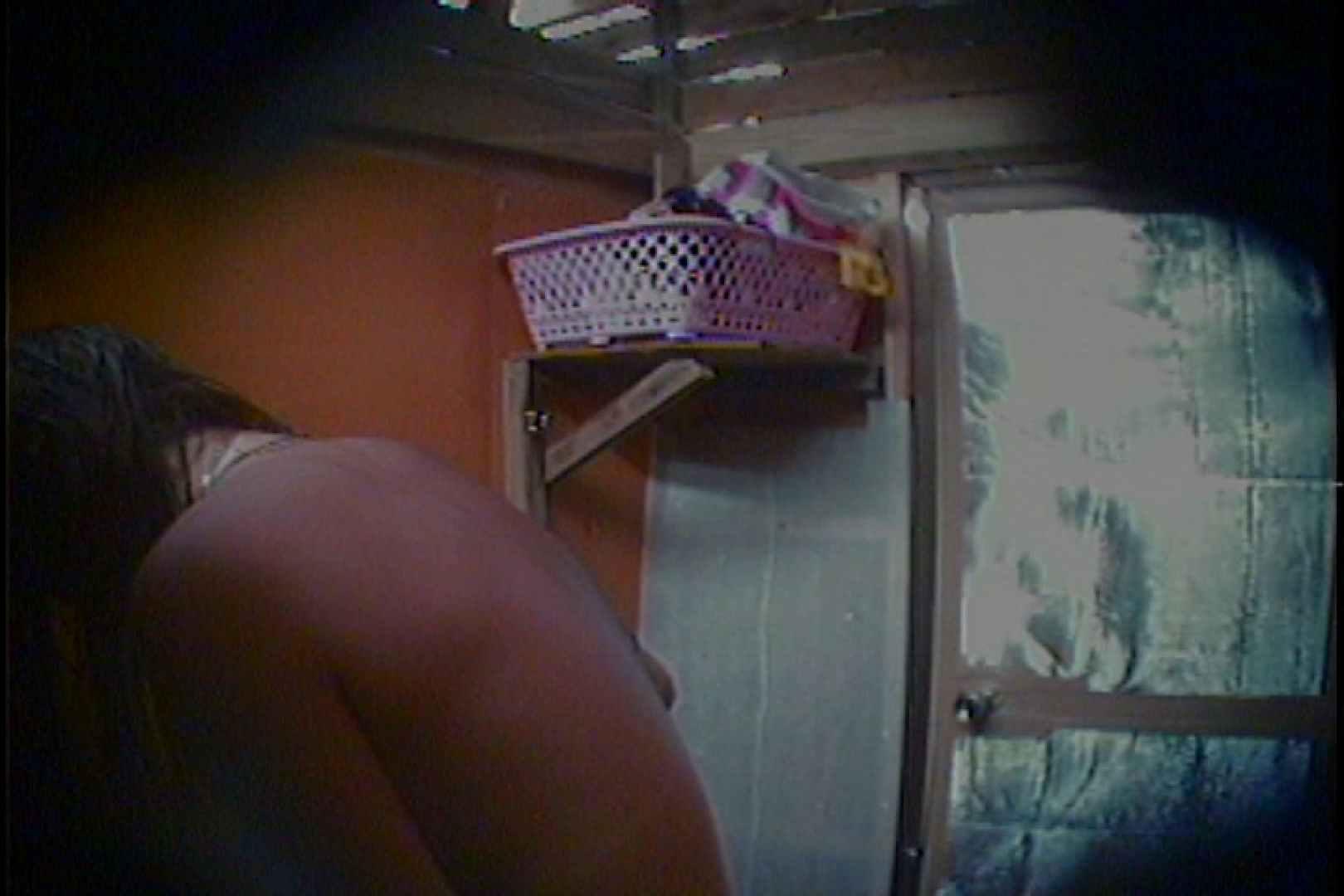 海の家の更衣室 Vol.56 美女  102pic 78