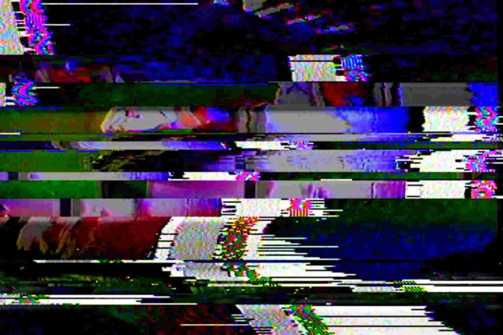 海の家の更衣室 Vol.57 美女  91pic 2
