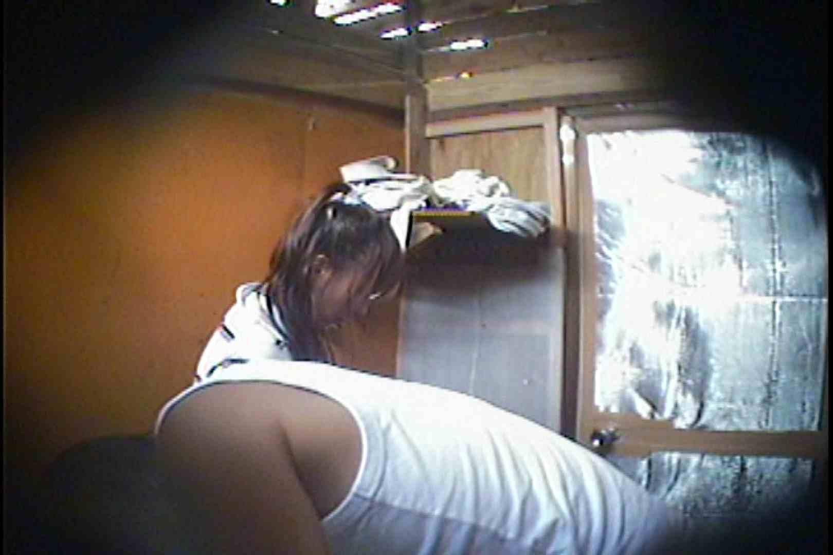 海の家の更衣室 Vol.57 美女  91pic 13