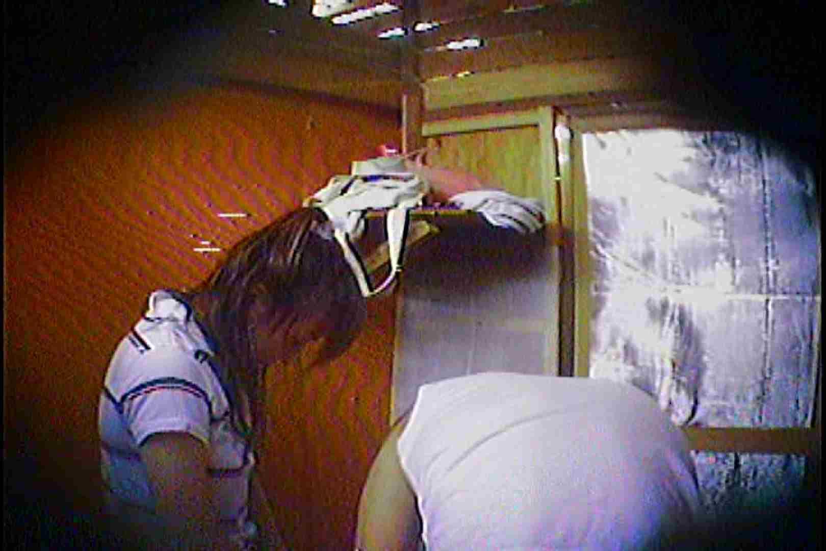 海の家の更衣室 Vol.57 美女  91pic 78