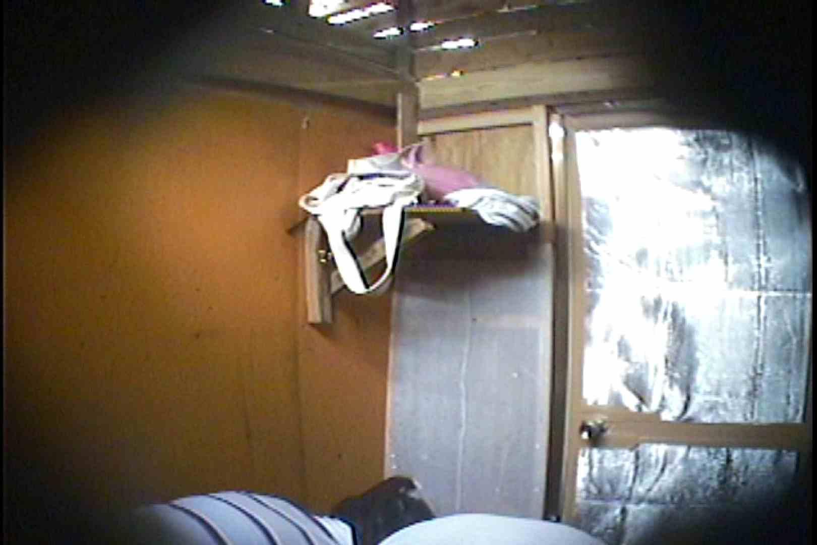 海の家の更衣室 Vol.57 美女  91pic 85