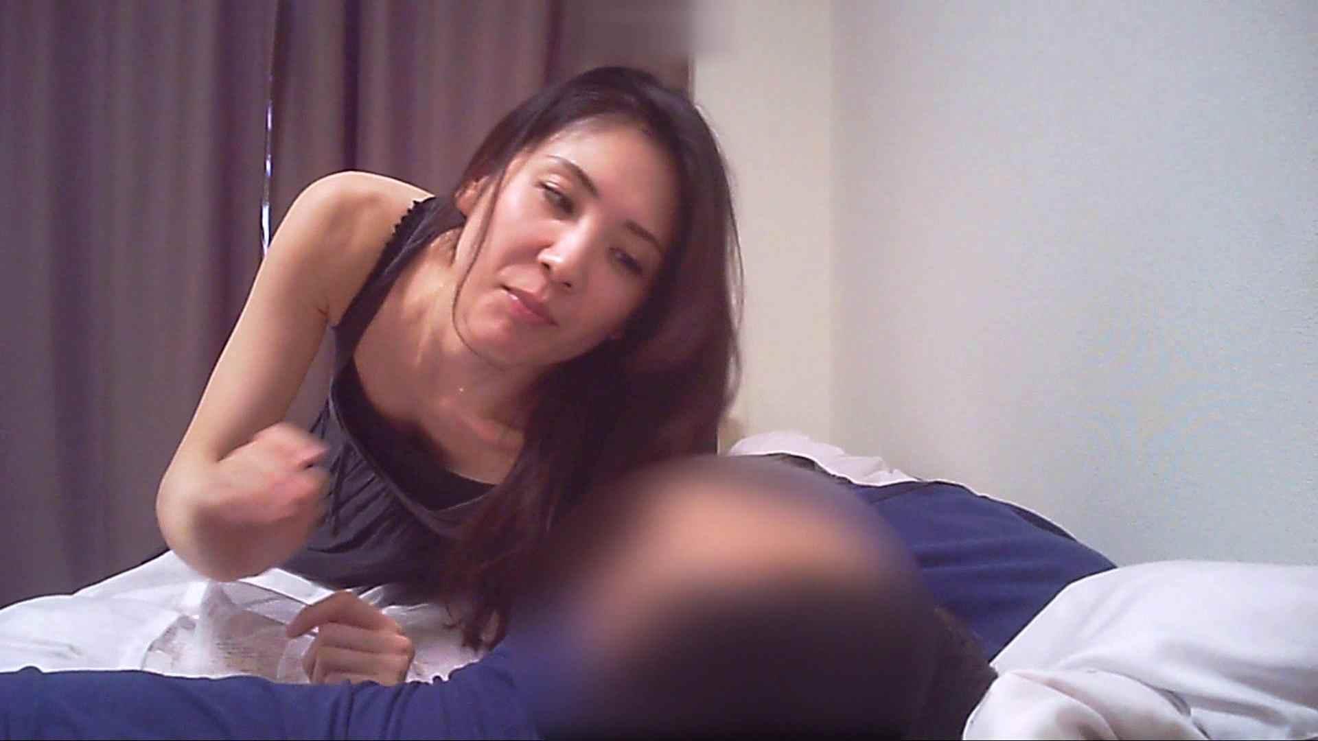 清楚な顔してかなり敏感なE子25歳(仮名)Vol.01 OL  95pic 39