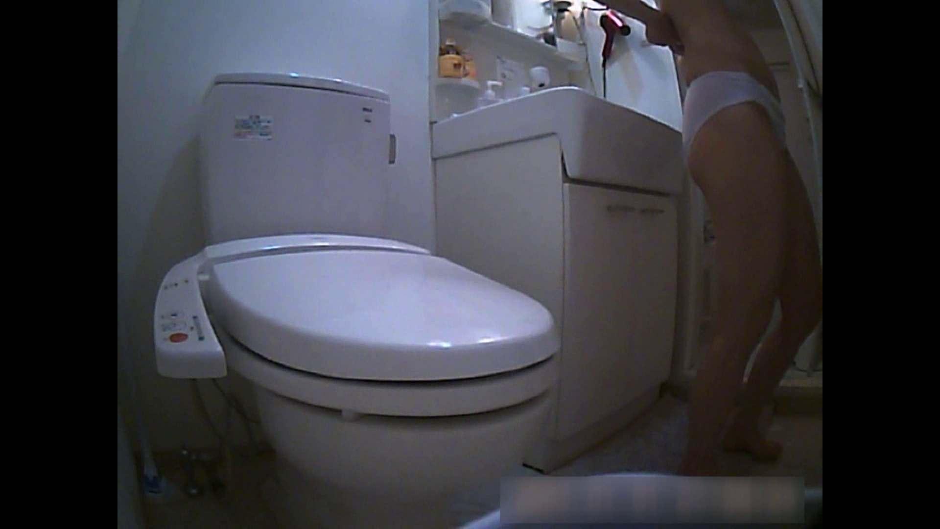乳首大き目の24歳Y子 お風呂・トイレ編 トイレ  79pic 11