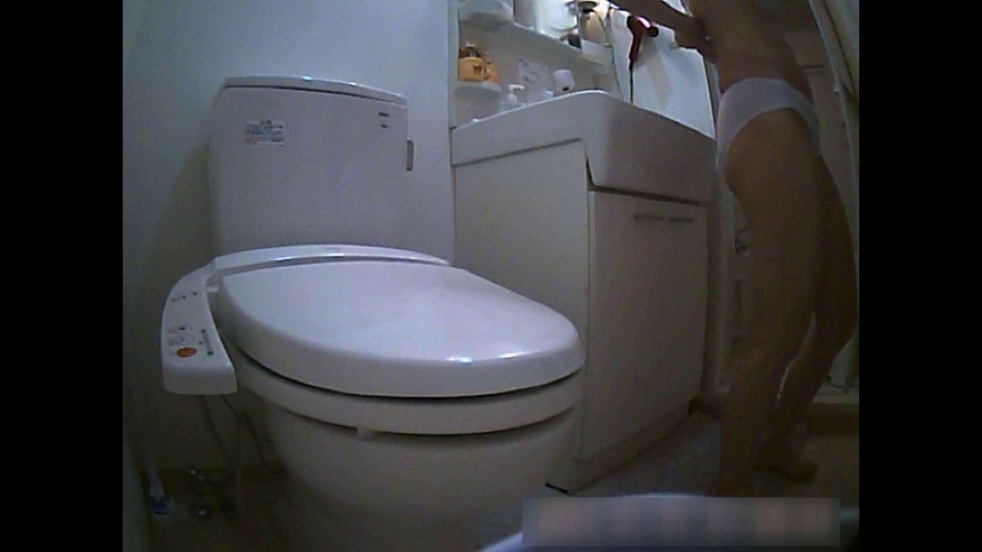 乳首大き目の24歳Y子 お風呂・トイレ編 トイレ  79pic 12