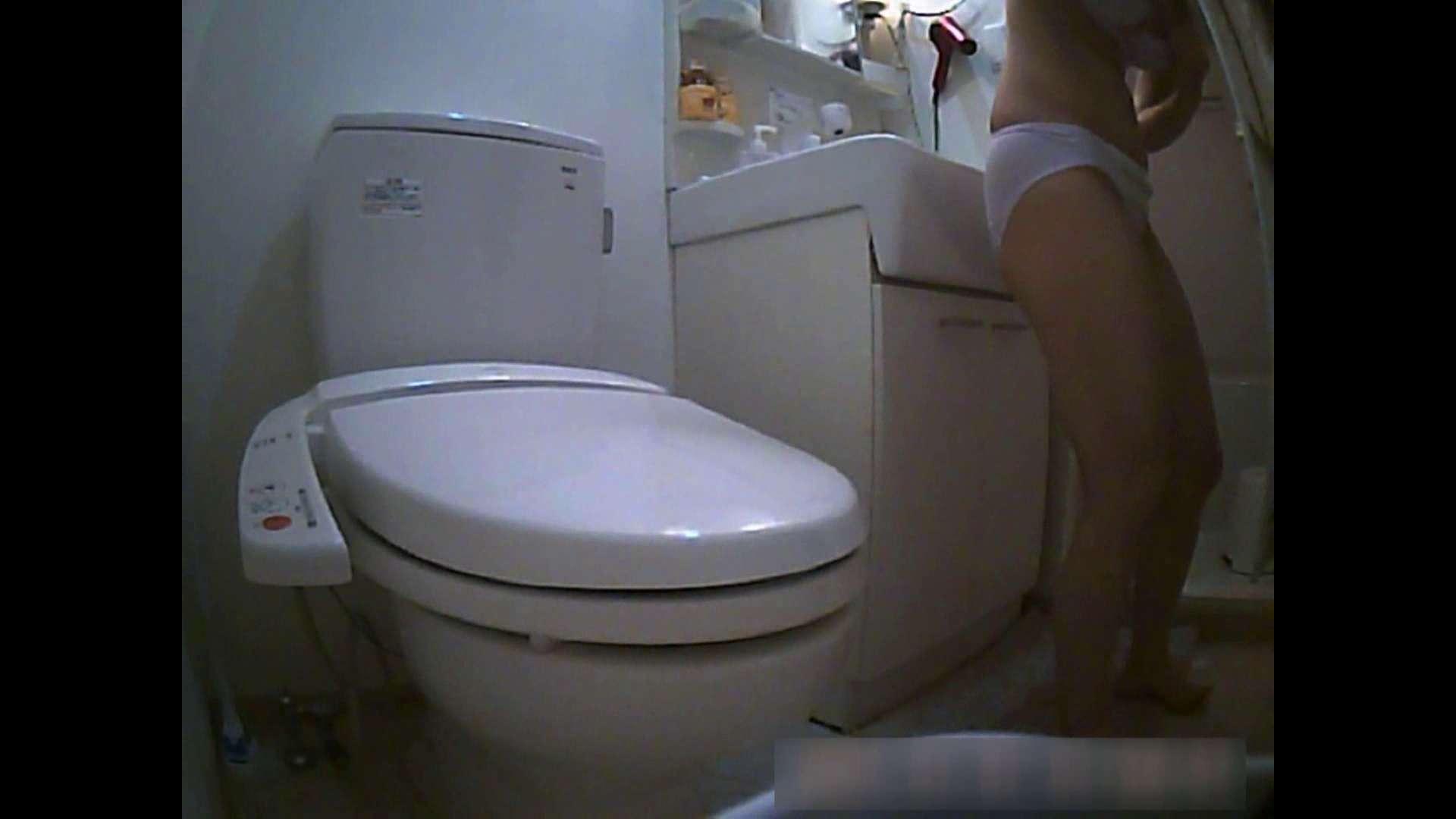 乳首大き目の24歳Y子 お風呂・トイレ編 トイレ  79pic 15