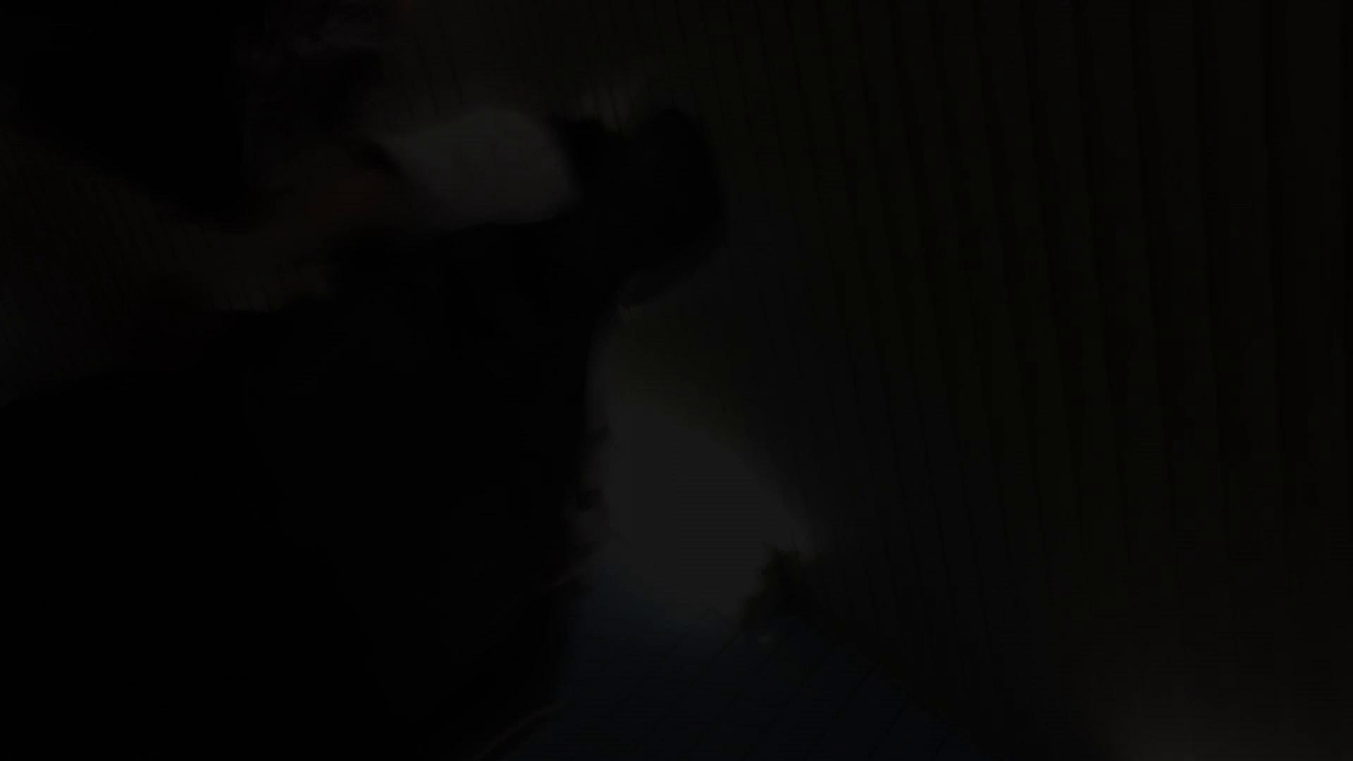 階段パンチラ Vol.03 パンツ  79pic 17