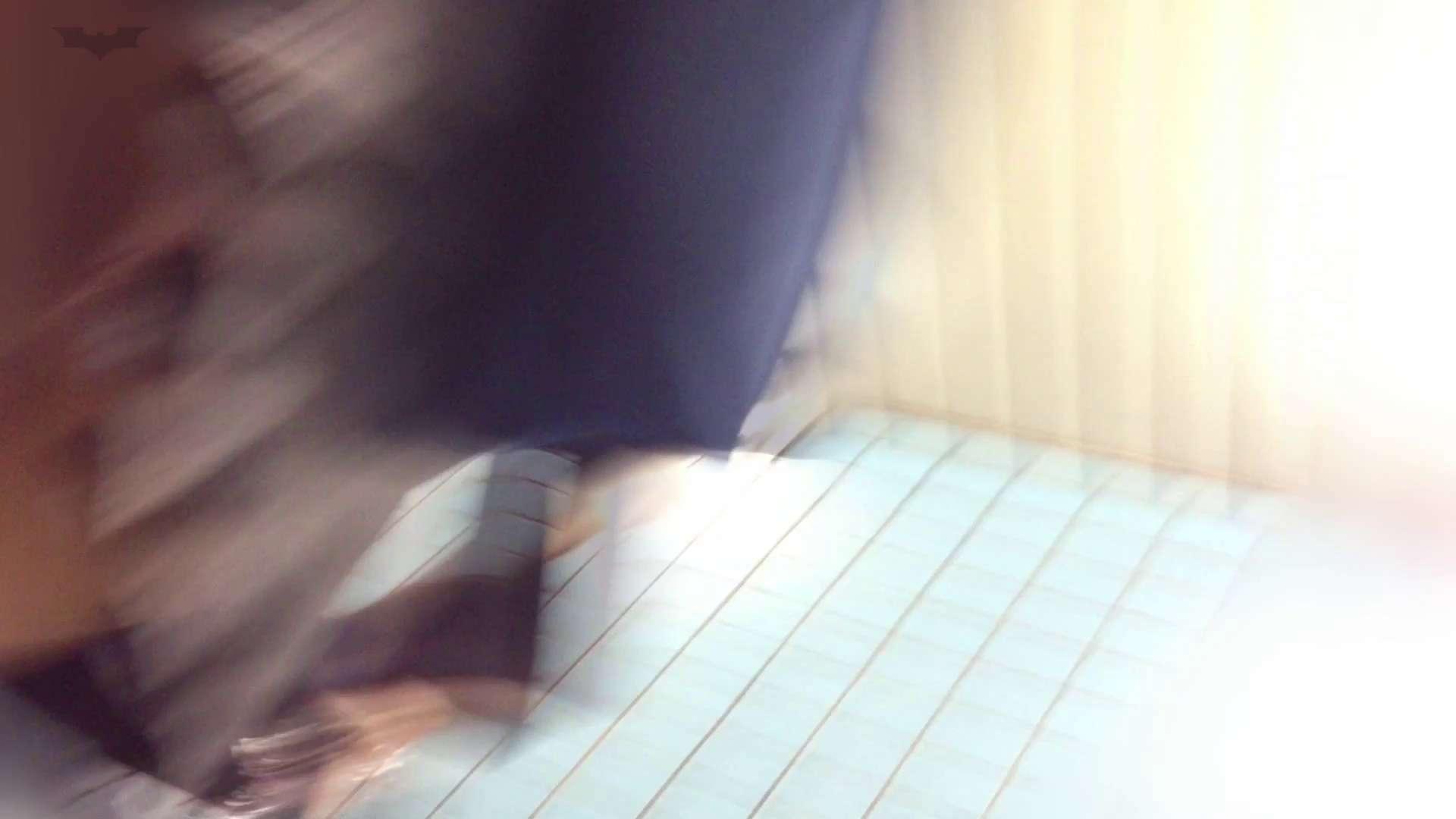 階段パンチラ Vol.03 パンツ  79pic 42
