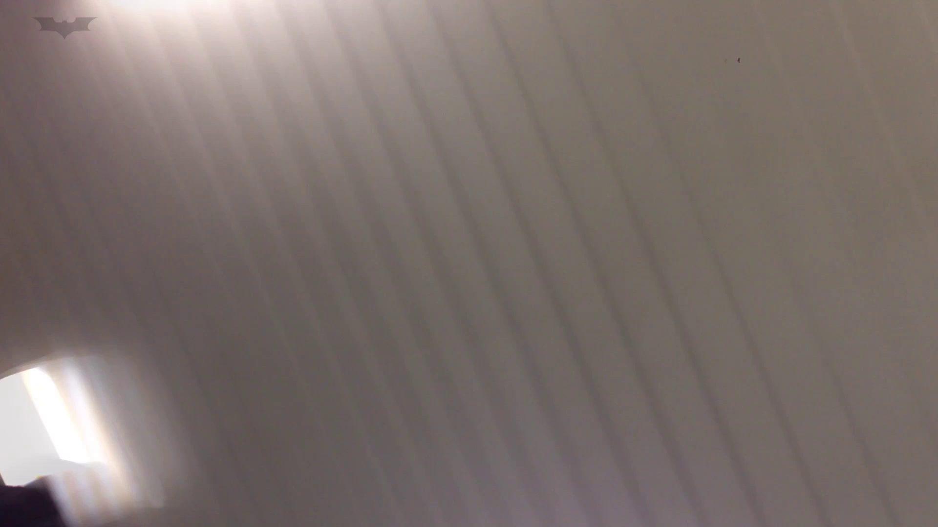 階段パンチラ Vol.09 パンツ  56pic 46