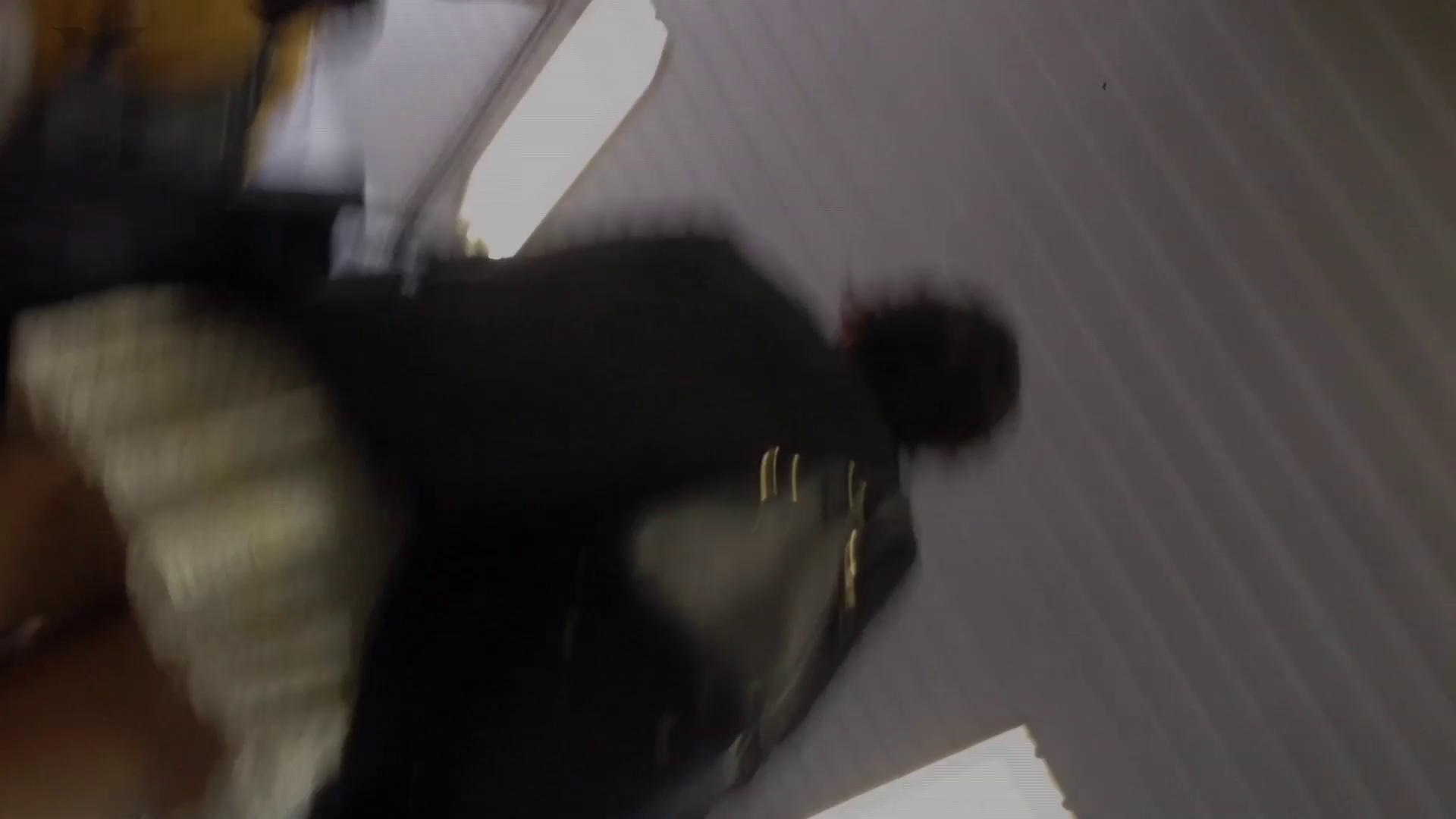 階段パンチラ Vol.09 パンツ  56pic 48
