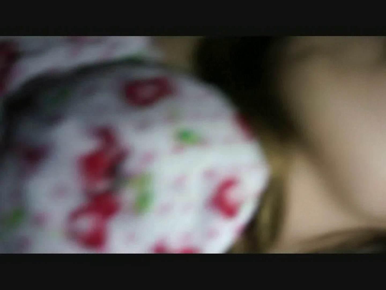 vol.11 ユリナが頻繁に家に来るようになった頃・・・ある日【前編】 シーン2 OL  104pic 15