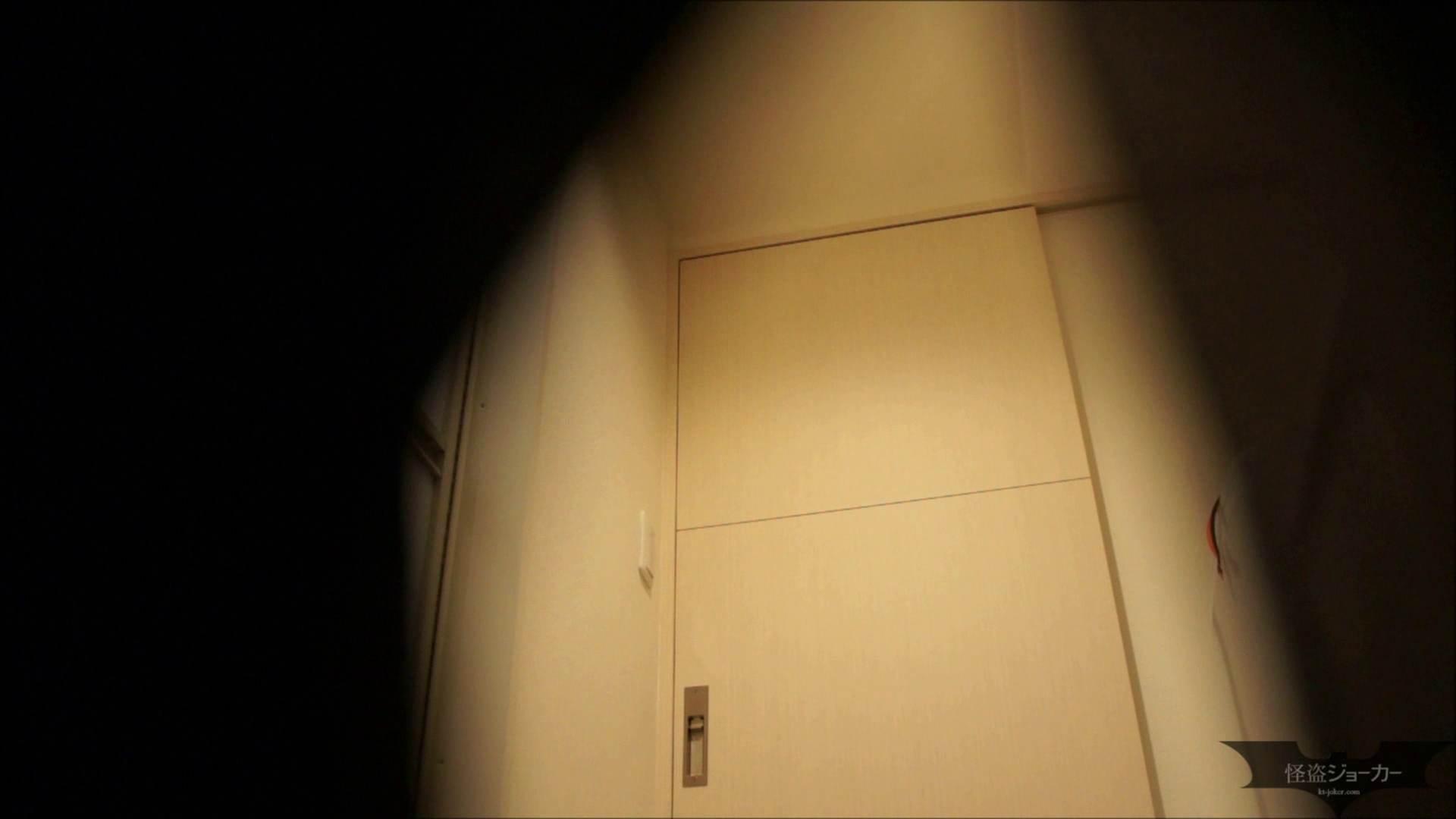 【未公開】vol.54【小春】脱衣所とオナニー隠し撮り オナニー  92pic 4
