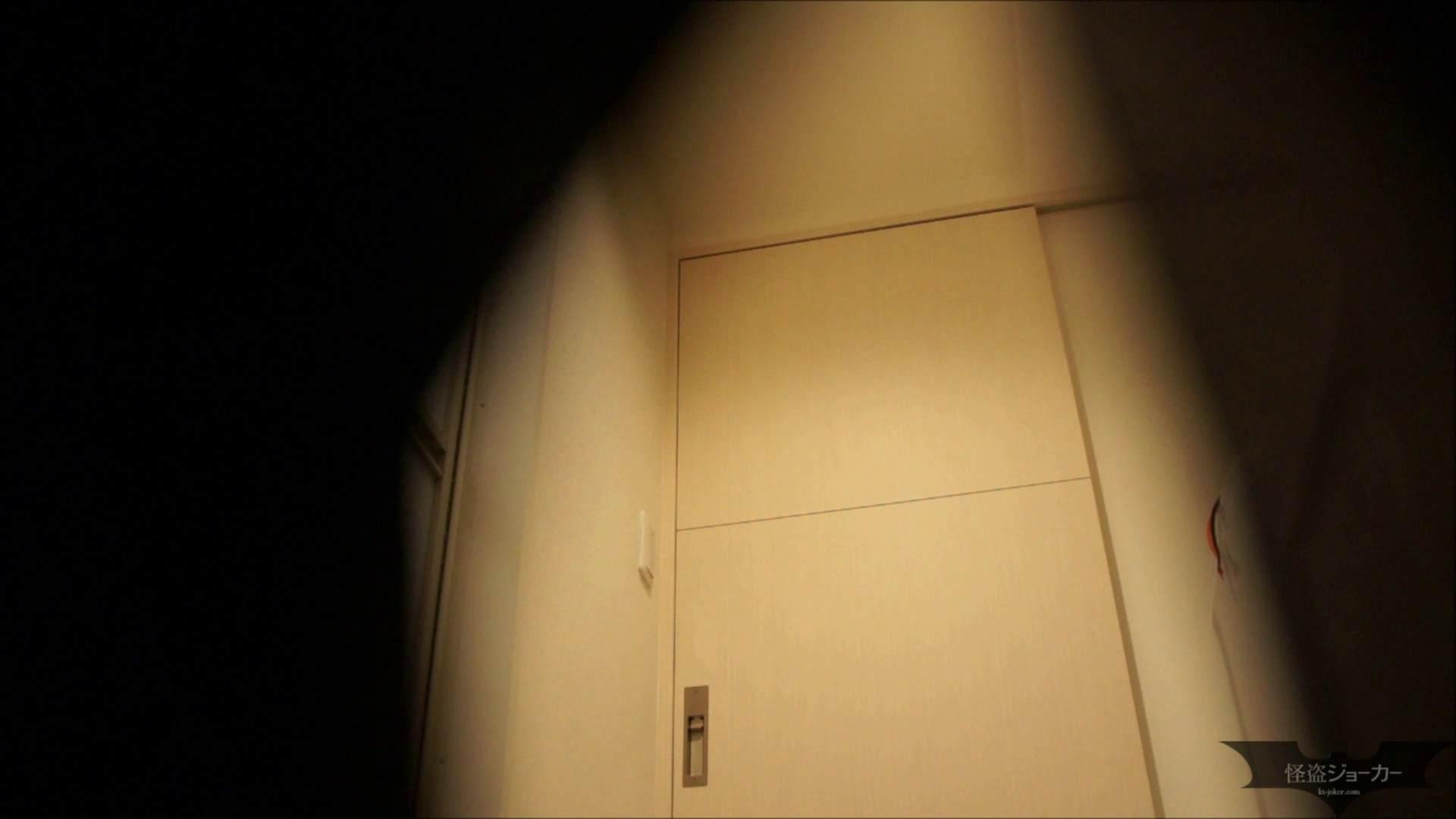 【未公開】vol.54【小春】脱衣所とオナニー隠し撮り オナニー  92pic 5