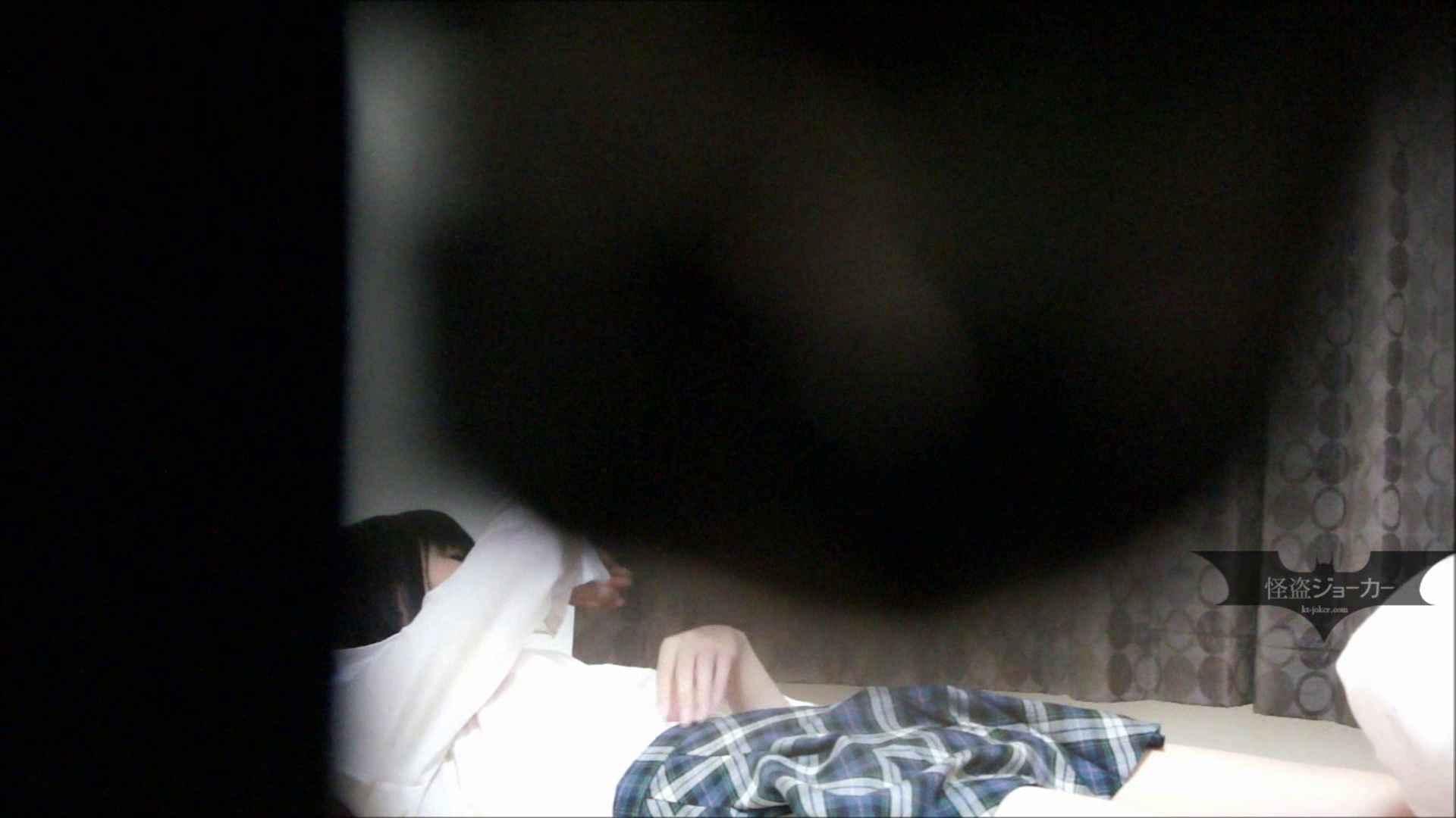 【未公開】vol.54【小春】脱衣所とオナニー隠し撮り オナニー  92pic 15