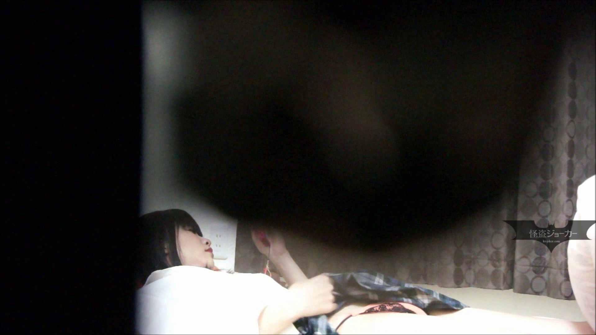 【未公開】vol.54【小春】脱衣所とオナニー隠し撮り オナニー  92pic 27