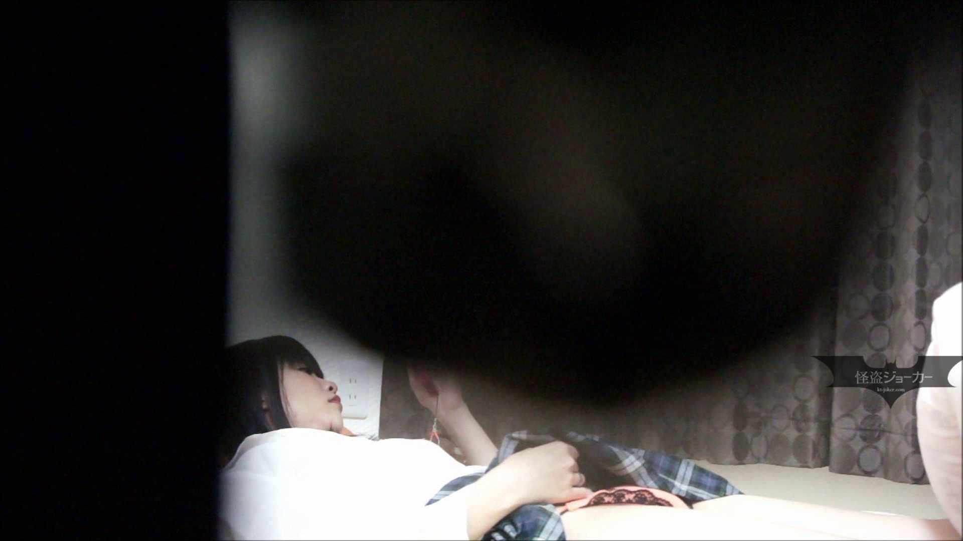 【未公開】vol.54【小春】脱衣所とオナニー隠し撮り オナニー  92pic 28