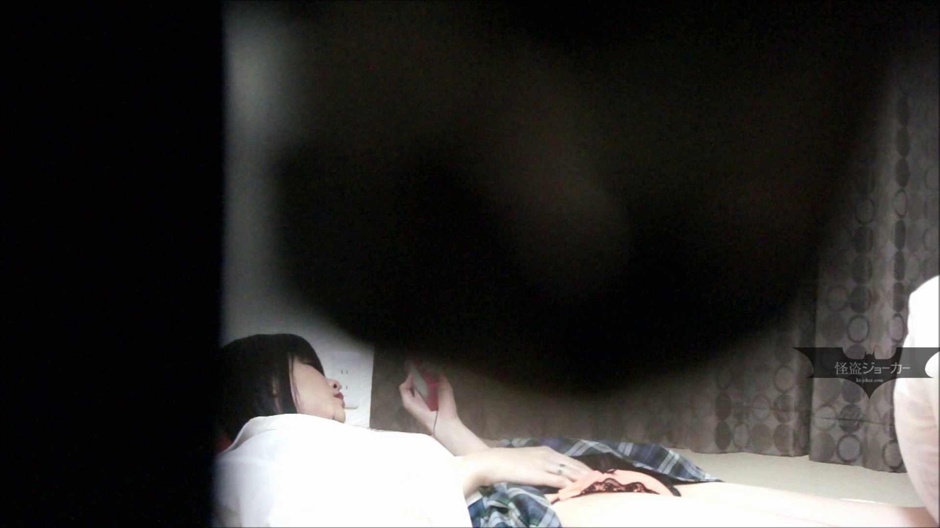 【未公開】vol.54【小春】脱衣所とオナニー隠し撮り オナニー  92pic 33