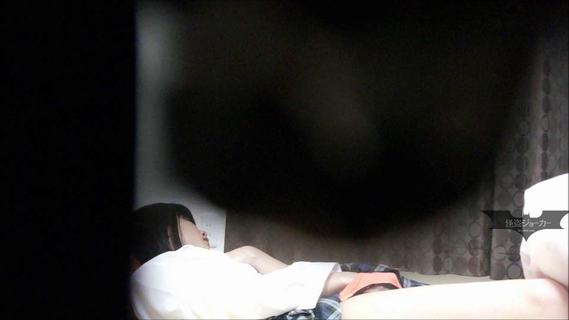 【未公開】vol.54【小春】脱衣所とオナニー隠し撮り オナニー  92pic 40