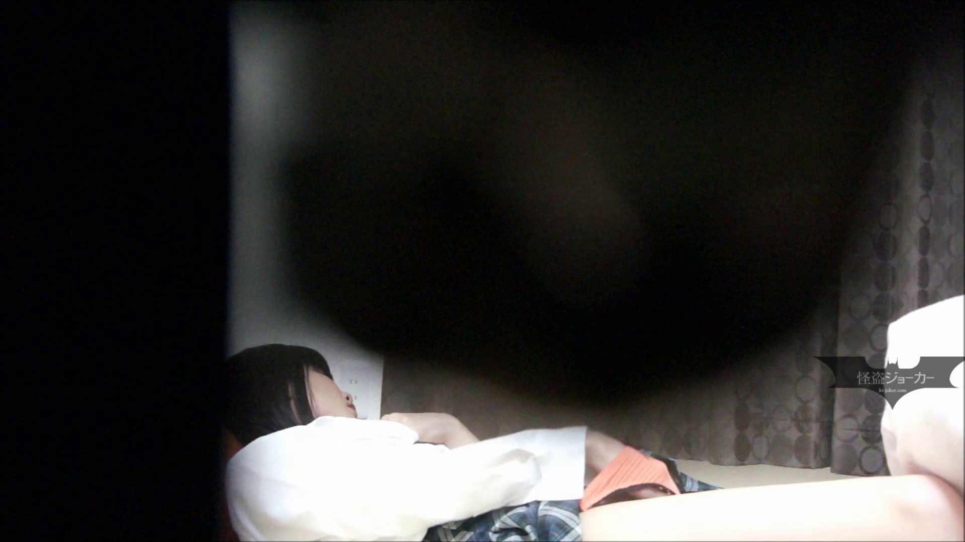 【未公開】vol.54【小春】脱衣所とオナニー隠し撮り オナニー  92pic 42