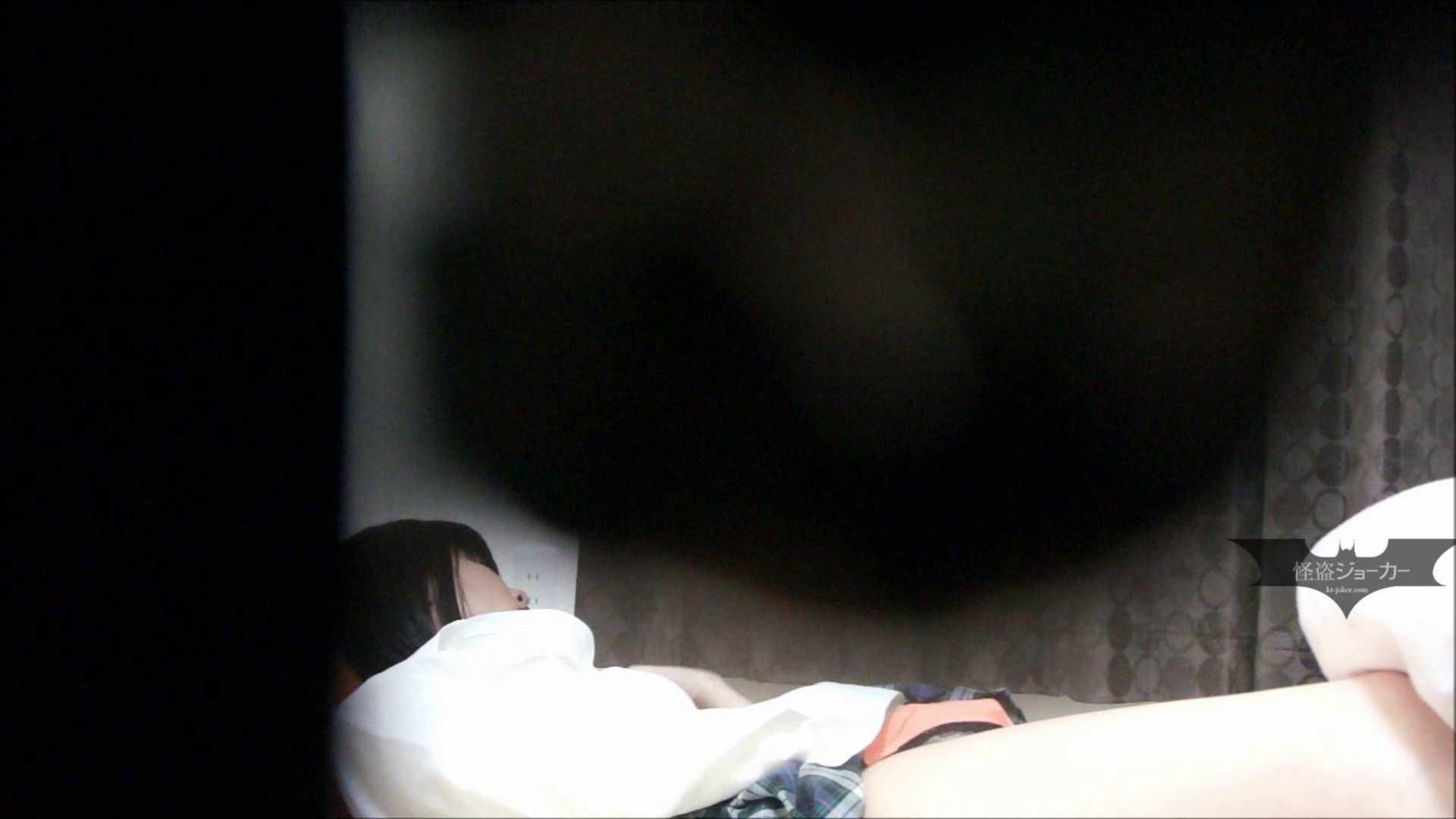 【未公開】vol.54【小春】脱衣所とオナニー隠し撮り オナニー  92pic 47