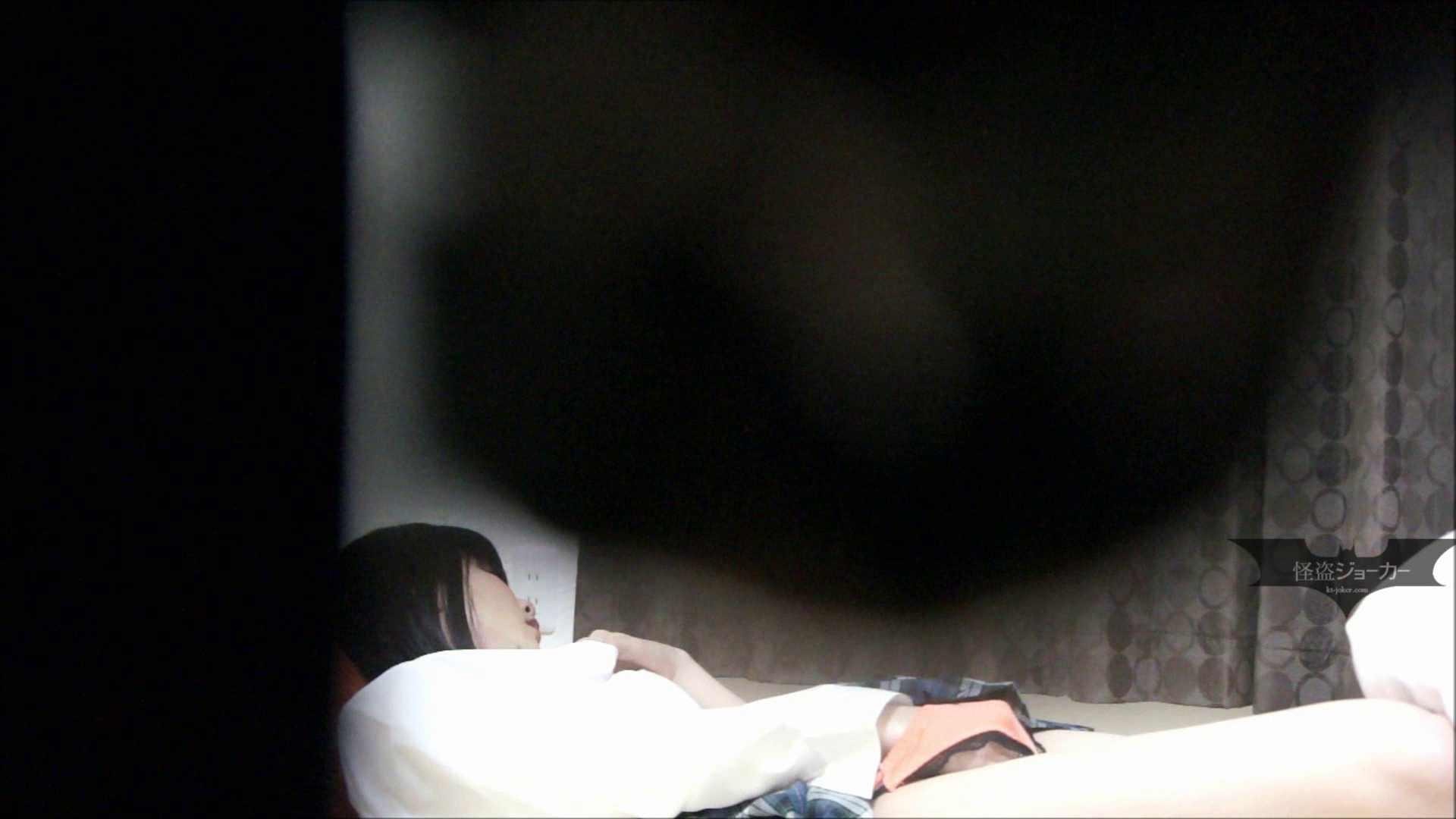 【未公開】vol.54【小春】脱衣所とオナニー隠し撮り オナニー  92pic 49
